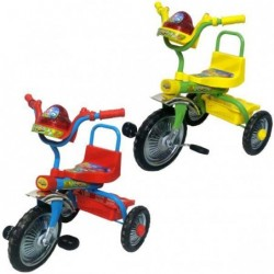Ешарики. велосипед кол.,...