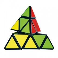 """Головоломка """"Пирамидка""""..."""
