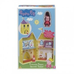 Игровой набор Peppa Pig...