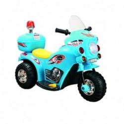 "Мотоцикл ""Bugati""..."