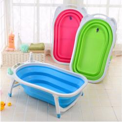 Детская складная ванна...
