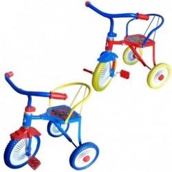 Вспыш. велосипед кол.,...