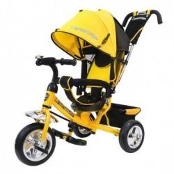 Велосипед кол. lexus trike,...