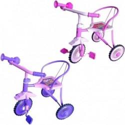 Филли. велосипед кол.,...